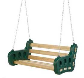 Playstar PS7960 KIT Leisure Swing