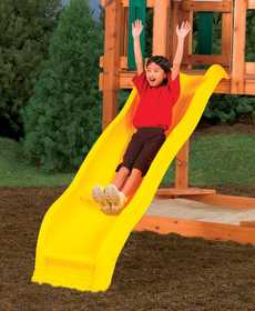 Playstar PS 8814 Scoop Wave Slide