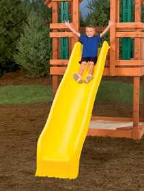 Playstar PS 8816 Giant Scoop Wave Slide