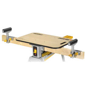 Rockwell RK9110 Jawhorse Miter Station Accessory
