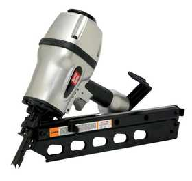 Grip-Rite GRTCH350 Framing Nailer Clipped Head Gr336