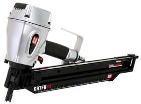 Grip-Rite GRTFR83 Framing Nailer 21 0 Round Head