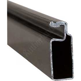 Prime Line Products PL 14079 Window Screen Frame 3/4x5/16x94 in Bronze