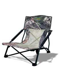 Primos Hunting 60095 Wingman Chair