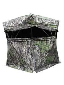 Primos Hunting 65103 Blind Luck Ground Blind