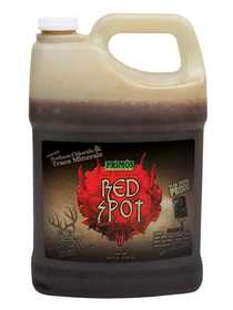 Primos Hunting 58827 Red Spot Syrup 1 Gal