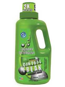 Primos Hunting 58046 Control Freak™ Laundry Detergent