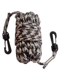 Primos Hunting 6533 Pull-Up Rope