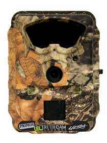 Primos Hunting 63038 Truth Cam El Blackout