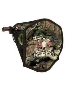 Primos Hunting 66908 Hook Hunter Mouth Call Case
