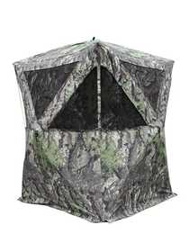 Primos Hunting 65101 The Club Xl Ground Blind