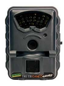 Primos Hunting 63014 Truth Cam Ultra 35