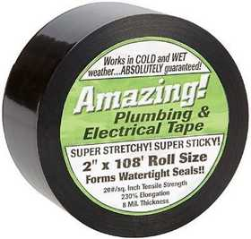 P.S. Manufacturing ATP24 Amazing Plumbing And Electrical Tape