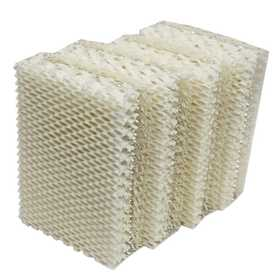 RPS Products ES12-2 BestAir Extended Life 4pack Filter For Emerson, Quiet Comfort, & Kenmore Humidifiers