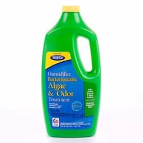 RPS Products 3BT BestAir Bacterio-STATIC Algae & Odor Treatment For Humidifiers