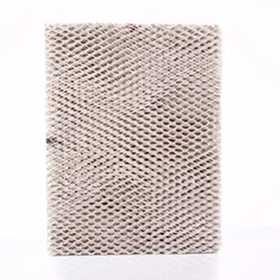RPS Products A35 BestAir Whole House Humidifier Replacement Metal/Clay Water Pad For Aprilaire Humidifiers