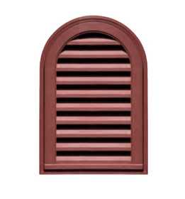 RW SPECIALTY, INC 22X31C Cathedral Gable Vent 22x31