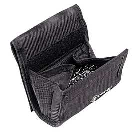 CROSMAN 0529 Airgun Ammo Pouch