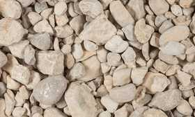 Pavestone 54249 Pond Pebbles .5 Cu Ft