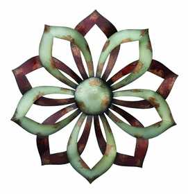Regal Art & Gift 10216 Starflower Wall Decor