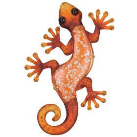 Regal Art & Gift 11347 Watercolor Gecko Wall Art Small