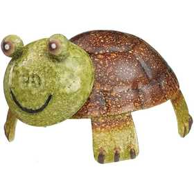 Regal Art & Gift 10608 Baby Turtle Decor