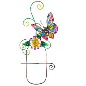 Regal Art & Gift 10881 Fruit Feeder - Butterfly