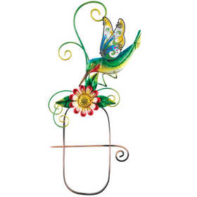 Regal Art & Gift 10883 Fruit Feeder - Hummingbird