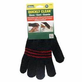 Richard Tools 05302 Quickly Clean Glove