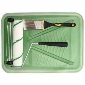 Richard Tools 92241 9-1/2 in Eco Painter Kit