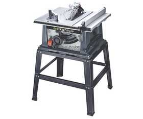 Richpower Industries GTS10SB 10 Table Saw With Stand