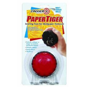 Zinsser 2976 Paper Tiger Triple Head