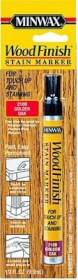 Minwax 2742663482 Stain Marker Provincial 1/3 oz