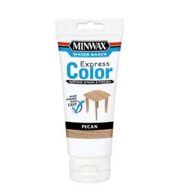 Minwax 30802 Express Color Pecan 6 oz