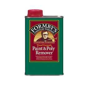 Formbys 3205330035 Formbys Paint Remover 32 oz