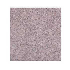 Building Materials, Inc. SPEC BUY Solid Granite Tile Assorted Patterns 12x12 5pc