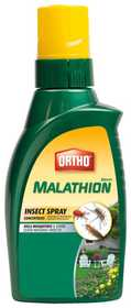 Ortho 166610 Malathion Insect Spray Concentrate 32 oz