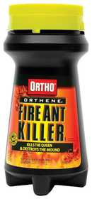 Ortho 282010 Orthene Fire Ant Killer 6 oz
