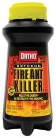 Ortho 0282210 Orthene Fire Ant Killer 12 oz
