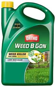 Ortho 0408110 Weed B Gon Concentrate 1/2 Gal