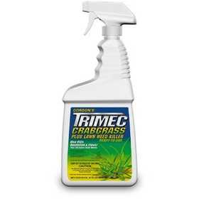 Gordon's 82746 Trimec Weed Killer Spray 32 oz