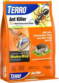 Terro 901-6 Terro Outdoor Ant Killer Plus 3#
