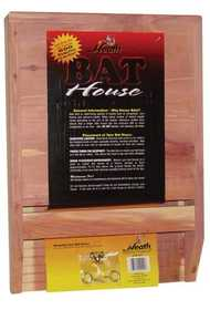 HEATH MFG BAT1 Bat House Small