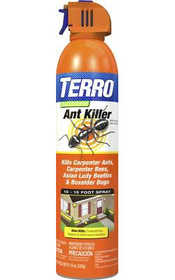 Terro 1700 Terro Outdoor Aerosol 19 oz