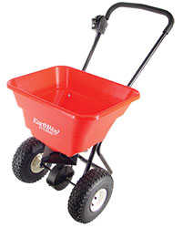 Earthway Products ER2050P Ev N Spred Broadcast Spreader