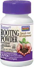Bonide BP925 Bontone Rooting Powder 1.25 oz