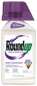 Monsanto 5100720 Roundup Super Concentrate 35.2 oz