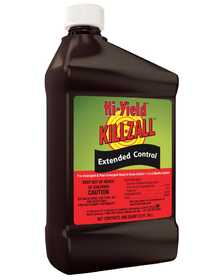Hi-Yield FH33698 Killzall Extended Control 32 Oz