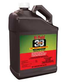 Hi-Yield FH31333 38 Plus Turf Termite And Ornamental Insect Control 1 Gal