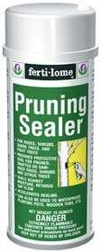 Ferti-Lome 10015 Pruning Sealer 15 Oz